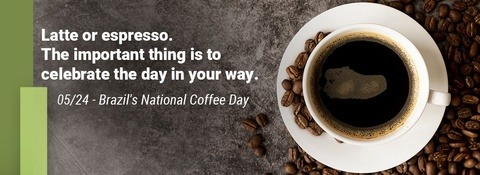 banner_brazil_national_coffee_day