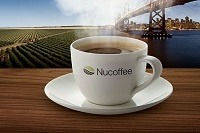 Nucoffee connects the coffee grower with the world, always preserving his/her identity and recognizing the quality of the beans.