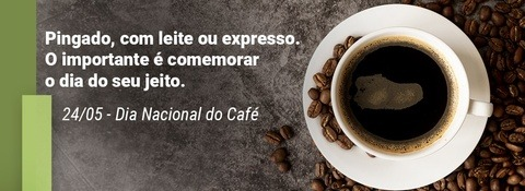 banner_dia_nacional_do_cafe