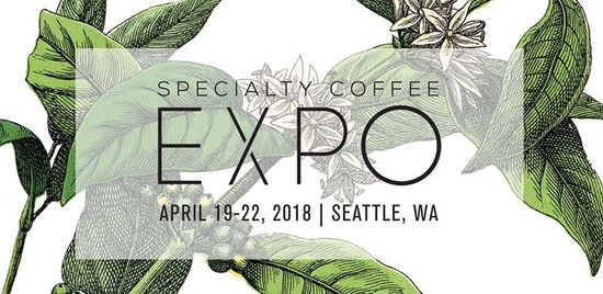 specialty-coffee-expo-2018-seattle.jpg